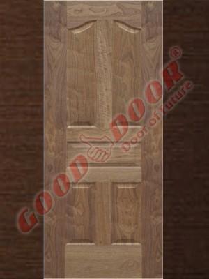 Door Skin HDF Veneer